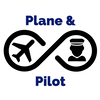 Plane & Pilot Flying Club